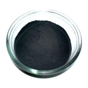 Shungite poeder 500 gram premium quality