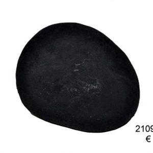 Shungite steen ruw 2109 gram