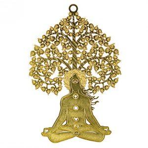 Yoga Sutras Boekenlegger