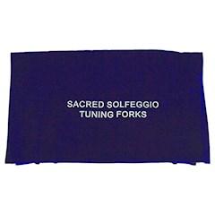 Stemvorken Sacred Solfeggio reeks
